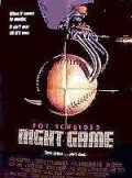 Ночная игра / Night Game (1989)